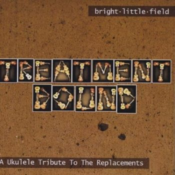bright-little-field-replacements