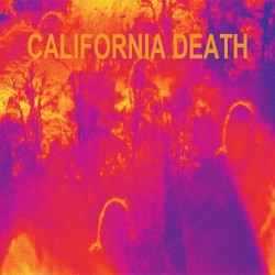 california-death-music