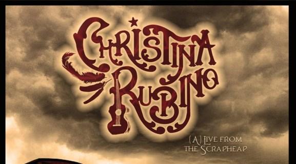 christina-rubino
