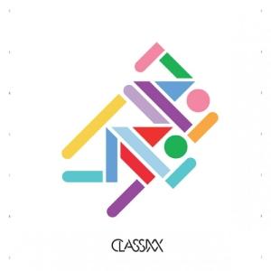 Classixx - Hanging Gardens