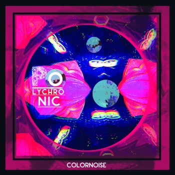 colornoise music