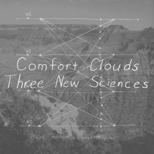 Comfort Clouds - Ohio
