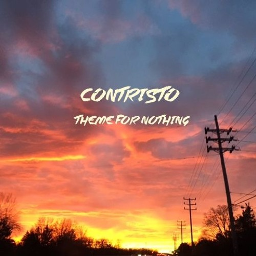 contristo music