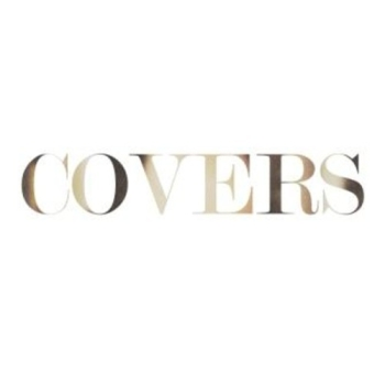 Covers - Automation