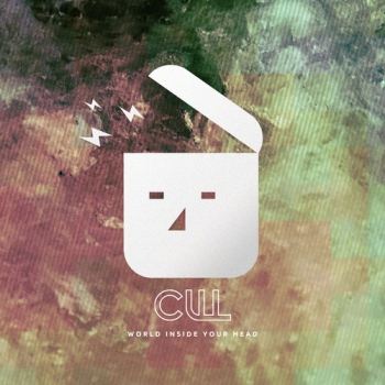 Cull - World Inside Your Head
