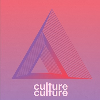 culture culture music