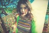 daisy victoria music