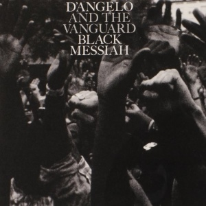 dangelo and the vanguard
