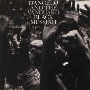 dangelo and the vanguard