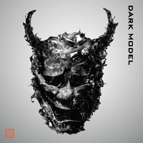 dark model music