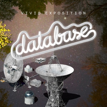 database vivid