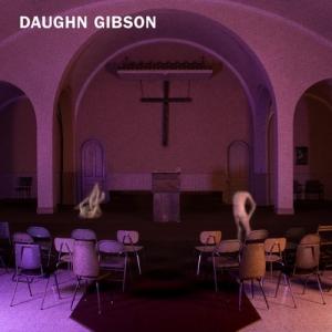 Daughn Gibson - Me Moan 2013