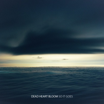Dead Heat Bloom music