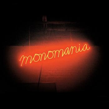Deerhunter - Monomania 2013
