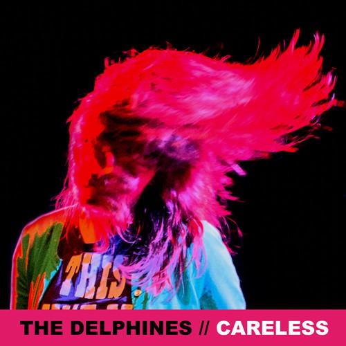 delphines music