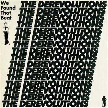 Derevolutions music