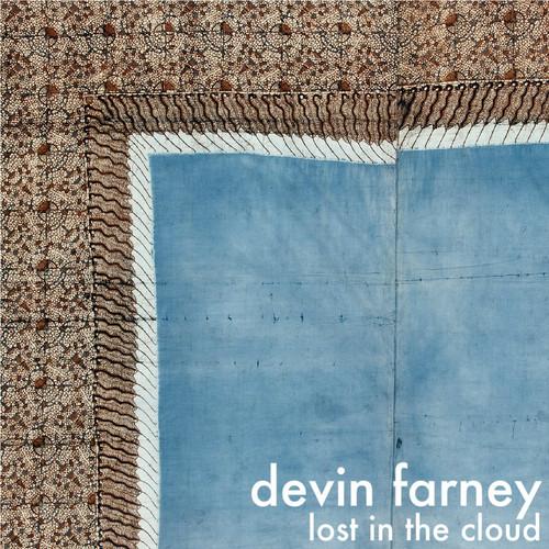 Devin Farney