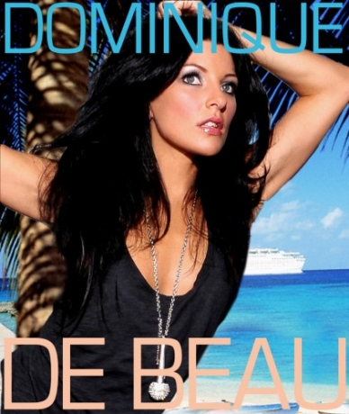 Dominique De Beau music