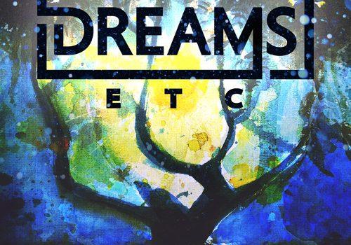 dreams-etc