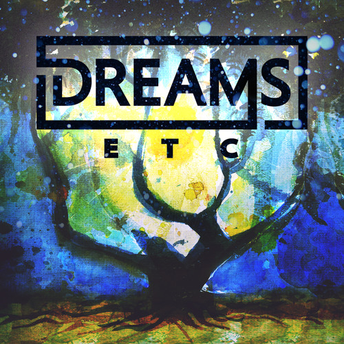 dreams-etc