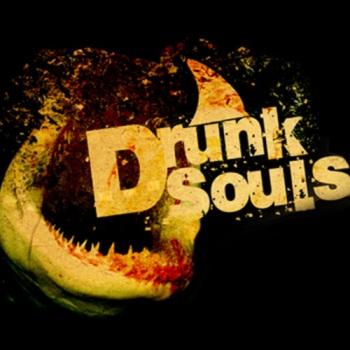 drunk-souls