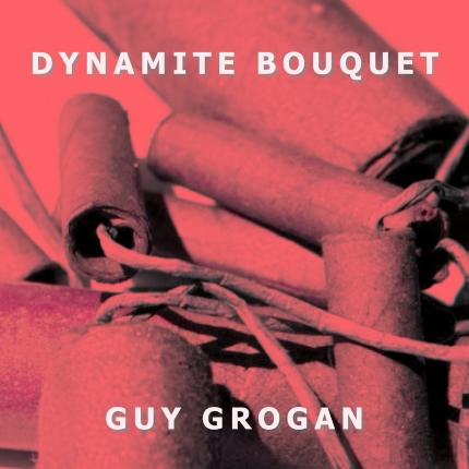 dynamite bouquet