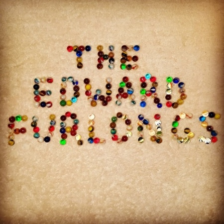 edward-furlongs