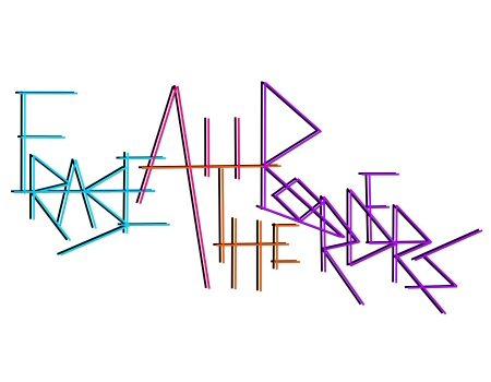 erase_the_borders_square