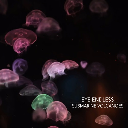 eye endless