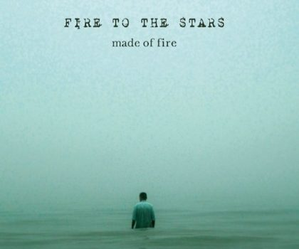 fire to the stars