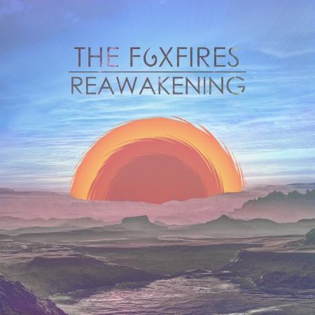 foxfires-music