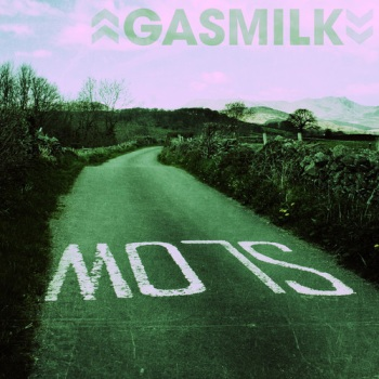 Gasmilk music