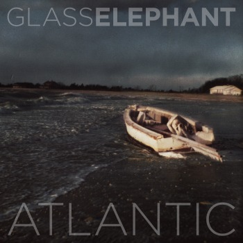 Glass Elephant - Atlantic