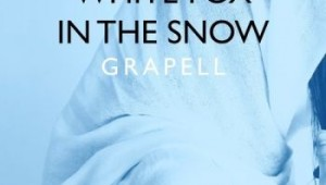 Grapell - White Fox in the Snow