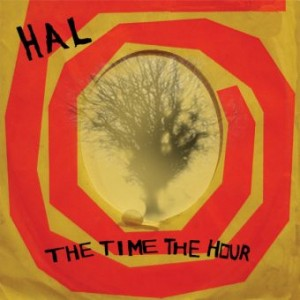 hal-the-time-the-hour