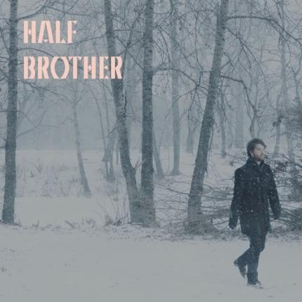 half brother music