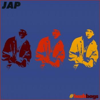 hashbags-jap