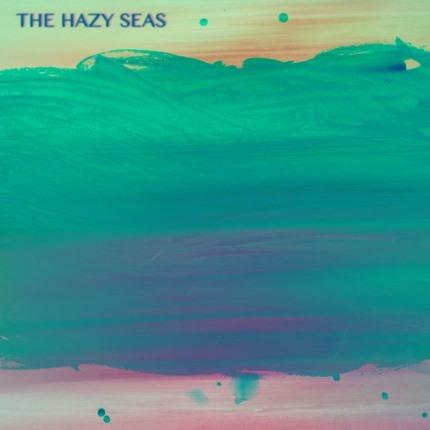 hazy seas music