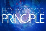 hollywood principle