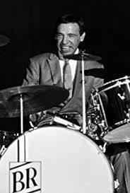 a0fdc9679 Top 10 Best Jazz Drummers -- Obscure Sound