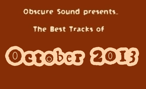 Indie Music mixtape
