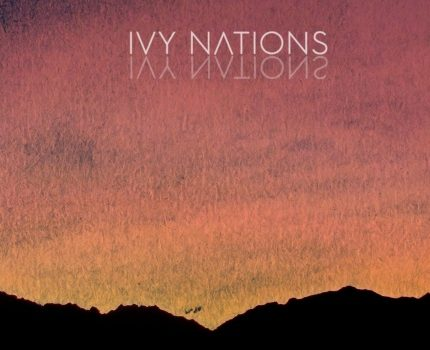 ivy nations music