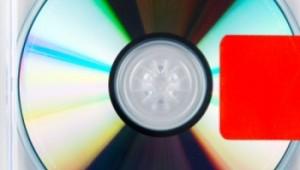 Kanye - Yeezus best albums