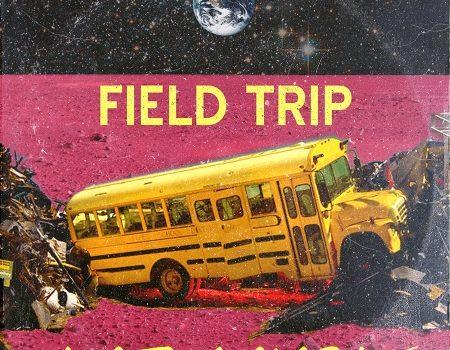 kaz-gamble-field-trip