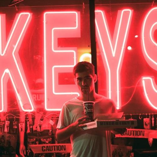 keys matiss