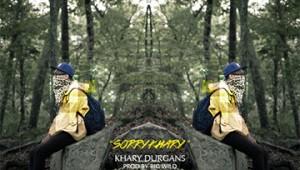 khary