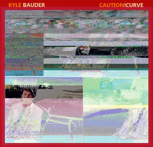 Kyle Bauder
