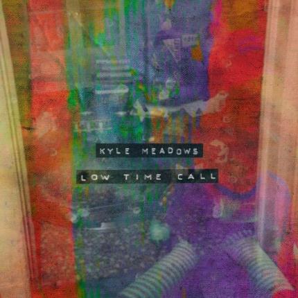 kyle meadows music