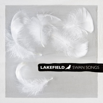 Lakefield - Swan Songs