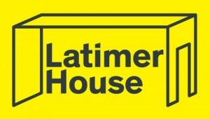 latimer-house-tunes